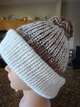 Photo of Hat, REVERSIBLE - Hand Crafted by Nikki