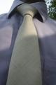 Photo of Suriluxe men's neckties