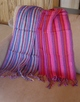 Photo of Striped Scarf