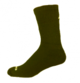 Photo of Altera Alpaca Crew Socks Light Weight