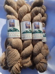 Photo of AlpacaYarn~Natural Medium Fawn