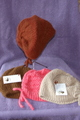 Photo of Slouch Hat