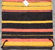 Photo of Horse Saddle Blanket Made From Alpaca