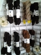 Photo of Alpaca Yarn