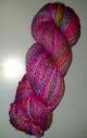 Photo of 100% Baby Alpaca Yarn