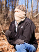 Photo of **Special**Hunter Outdoors Men