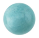 Actual color Amazonite Stone