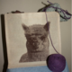 Photo of Tote Bags