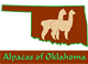 Alpacas of Oklahoma - A-OK