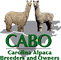 Carolina Alpaca Breeders & Owners