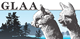 Great Lakes Alpaca Assoc.