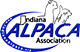 Indiana Alpaca Association