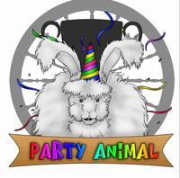 Fuzzy Vaughn's - Logo
