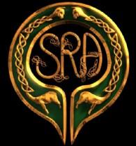 Stirling Ridge Alpacas - Logo