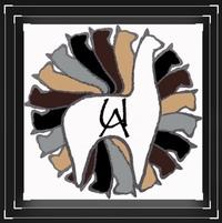 Uinta Alpaca - Logo