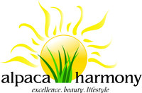 ALPACA HARMONY, LLC - Logo