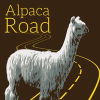 Alpaca Road LLC - Logo