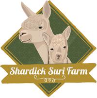 Shardick Suri Farm - Logo