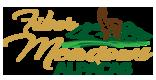 Fiber Meadows Alpacas (FBRMDW) - Logo