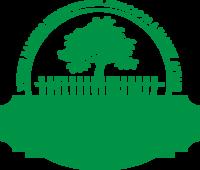 Meadow Glen Alpacas - Logo