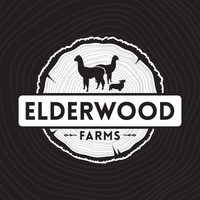 Elderwood Farms - Logo