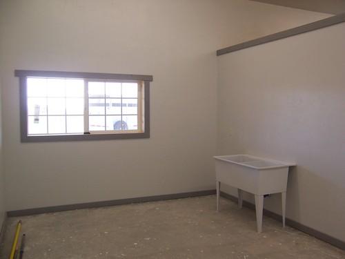 Vet Room