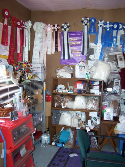 Celestine ridge alpacas is an alpaca product and service for Craft stores greenville nc
