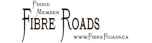 Founding Member of Fibre Roads