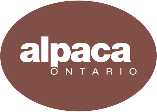 Alanna is a Director of Alpaca Ontario