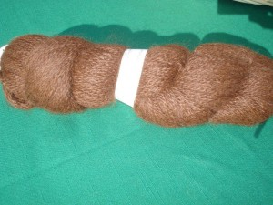 Yarn From Amrita