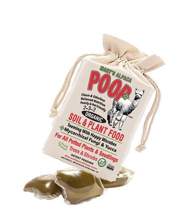 25 Poop+ Pods per unit