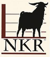 National Kiko Registry (NKR)