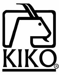 American Kiko Goats Association (AKGA)