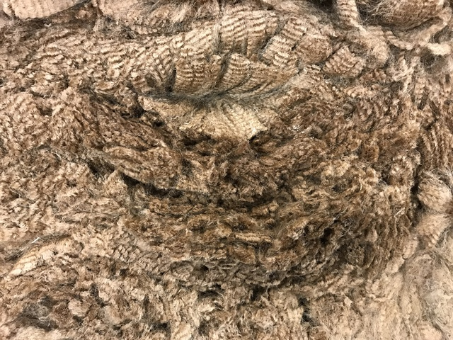 Alan Craft Crochet Diy: Llama Alpaca Amigurumi - Paso a Paso | 480x640