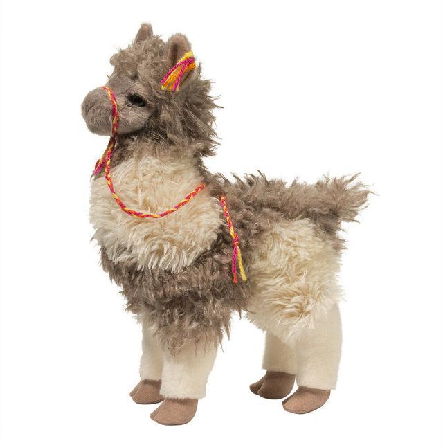 Zephyr Llama