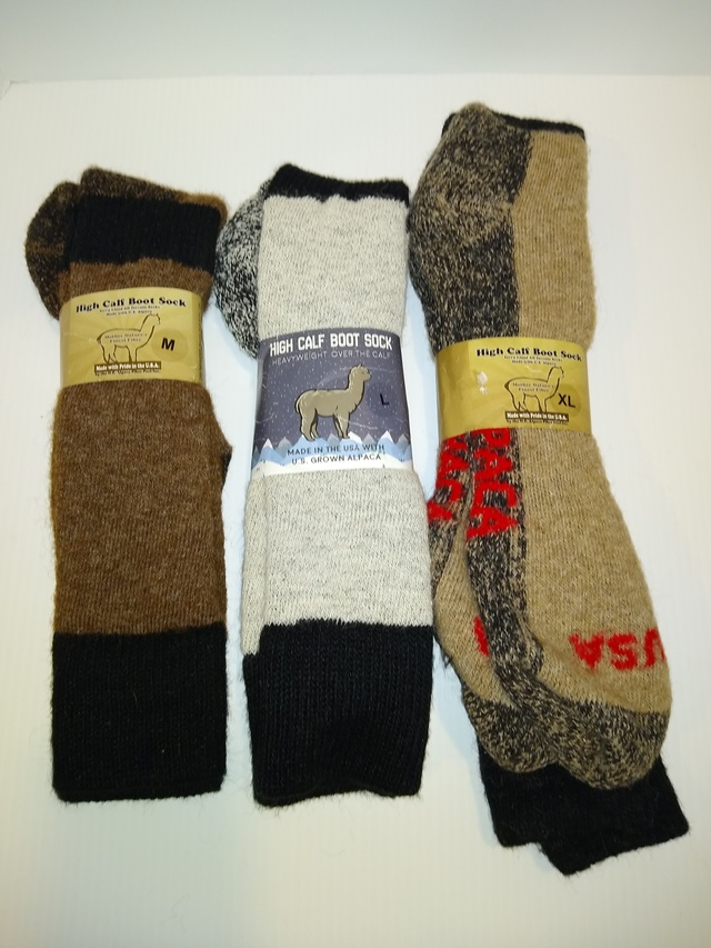 From left Brown, Silver, Tan