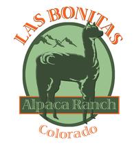 Las Bonitas Alpaca Ranch, LLC - Logo