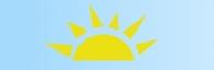 Sunnyside Farm - Logo