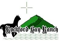 Rockford Bay Ranch - Logo