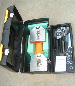 Photo of Tooth a Matic Kit