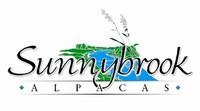 Sunnybrook Alpacas - Logo