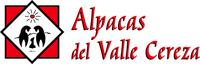 AVC Livestock Appraisals  - Logo