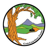 Cas-Cad-Nac Farm LLC - Logo