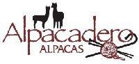 Alpacadero, LLC - Logo