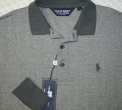 Photo of Polos by Ralph Lauren
