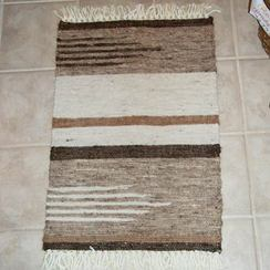 Photo of Texas Rugs