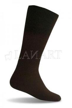 Lanart Mens Dress Socks