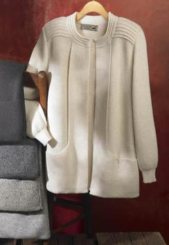 Photo of Ebel Sweater
