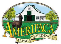 Ameripaca Alpaca Breeding Co., Inc. - Logo