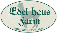 Edel Haus Farm - Logo